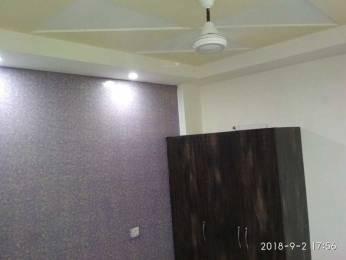 1350 sqft, 3 bhk BuilderFloor in Mbn Shakti Khand 3 Ahinsa Khand 2, Ghaziabad at Rs. 57.0000 Lacs