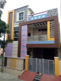 2500 sqft, 2 bhk IndependentHouse in Builder Project Alwal, Hyderabad at Rs. 1.2500 Cr