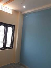 2700 sqft, 2 bhk IndependentHouse in Builder Project Uppal, Hyderabad at Rs. 90.0000 Lacs