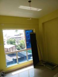 1250 sqft, 2 bhk BuilderFloor in Builder Project New Town, Kolkata at Rs. 15000