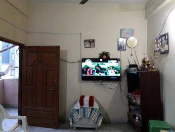 1000 sqft, 2 bhk Apartment in Builder Project Hyderguda, Hyderabad at Rs. 40.0000 Lacs