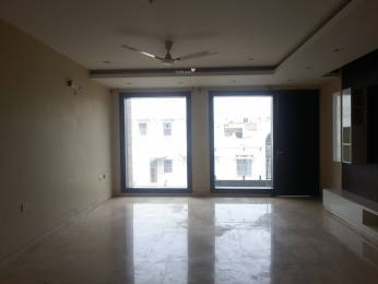 1500 sqft, 3 bhk BuilderFloor in Builder Project Sector 50, Noida at Rs. 43000