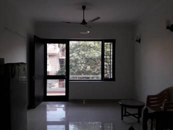 1600 sqft, 2 bhk BuilderFloor in Builder Project Sector 50, Noida at Rs. 22000