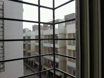 350 sqft, 1 bhk Apartment in Deep City Panvel, Mumbai at Rs. 30.0000 Lacs