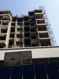 1150 sqft, 2 bhk Apartment in Future Heights Panvel, Mumbai at Rs. 65.0000 Lacs
