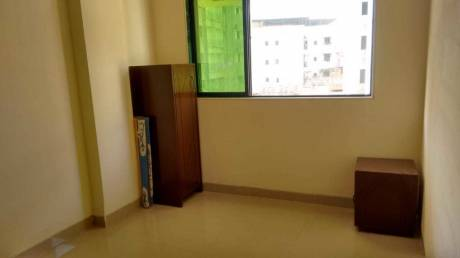 700 sqft, 1 bhk Apartment in Builder Project Vichumbe, Mumbai at Rs. 40.0000 Lacs