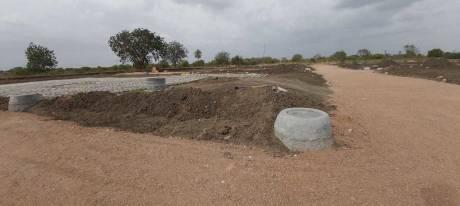 900 sqft, Plot in Builder Project Kondakal, Hyderabad at Rs. 13.5000 Lacs