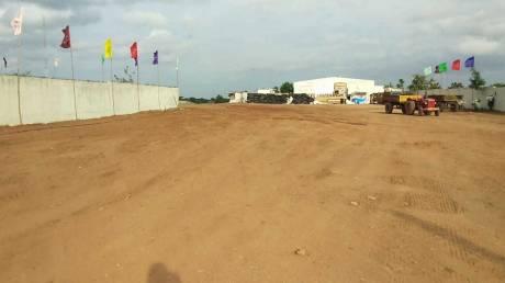 900 sqft, Plot in Builder Project LB Nagar, Hyderabad at Rs. 12.8000 Lacs