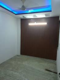 800 sqft, 2 bhk Apartment in Builder Project Kalkaji, Delhi at Rs. 25000