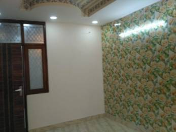 1000 sqft, 3 bhk Apartment in Builder Project Kalkaji, Delhi at Rs. 35000