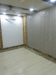 1000 sqft, 2 bhk Apartment in Builder Project Kalkaji, Delhi at Rs. 25000