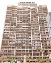 1077 sqft, 2 bhk Apartment in BKS Orion Kharghar, Mumbai at Rs. 80.0000 Lacs