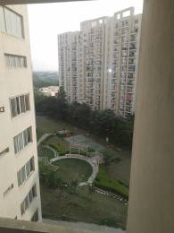 1100 sqft, 2 bhk Apartment in Unitech The Residences Sector 117, Noida at Rs. 88.0000 Lacs