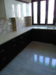 1100 sqft, 2 bhk Apartment in Builder Project Sector 72, Gurgaon at Rs. 30000