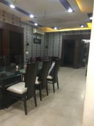 1350 sqft, 3 bhk BuilderFloor in Builder Project Shahdara, Delhi at Rs. 1.7500 Cr