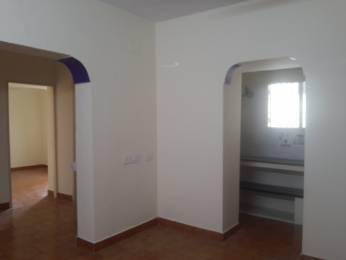 600 sqft, 2 bhk Apartment in Builder Sudha Enclave Hindu Colony, Chennai at Rs. 31.0000 Lacs