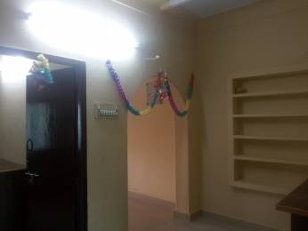 950 sqft, 2 bhk Apartment in Builder Project Madipakkam, Chennai at Rs. 10000