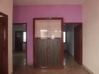 750 sqft, 2 bhk Apartment in Builder Project Madipakkam, Chennai at Rs. 10000