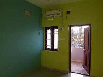 1200 sqft, 3 bhk IndependentHouse in Builder Project Medavakkam, Chennai at Rs. 15000