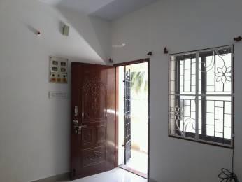 840 sqft, 2 bhk Apartment in AK Aaji Pearl Velachery, Chennai at Rs. 48.0000 Lacs