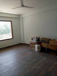 3500 sqft, 4 bhk Villa in Reputed Sushant Lok 3 Sector 57, Gurgaon at Rs. 75000