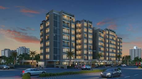 1080 sqft, 1 bhk Apartment in Builder Project Bhaili, Vadodara at Rs. 24.0000 Lacs