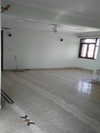 2200 sqft, 4 bhk Apartment in CGHS Pragya Apartment Sector 2 Dwarka, Delhi at Rs. 2.0000 Cr