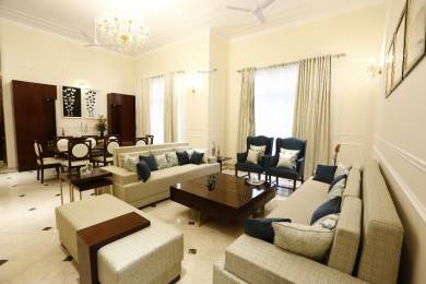 1869 sqft, 3 bhk Apartment in Central Park Central Park 2 Sector 48, Gurgaon at Rs. 2.6000 Cr
