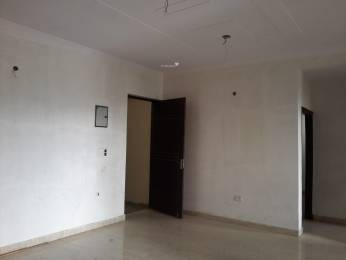 4500 sqft, 3 bhk Apartment in Builder Project Sector 21A, Faridabad at Rs. 1.2530 Cr