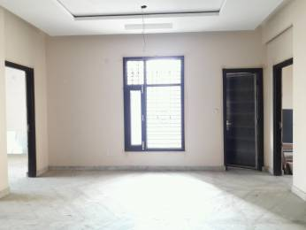 1610 sqft, 3 bhk BuilderFloor in Builder Project Sector 42, Faridabad at Rs. 67.7500 Lacs
