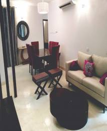 1890 sqft, 3 bhk Apartment in Espire Hamilton Heights Sector 37, Faridabad at Rs. 1.0900 Cr