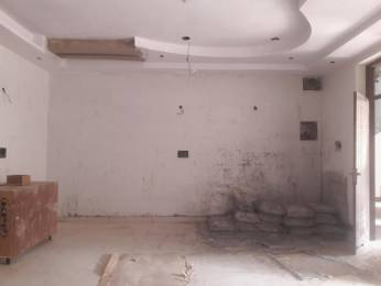 2250 sqft, 3 bhk BuilderFloor in Builder Project Sector 91, Faridabad at Rs. 56.5000 Lacs