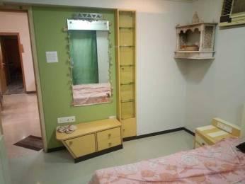 1150 sqft, 2 bhk Apartment in Lokhandwala Residency Worli, Mumbai at Rs. 85000