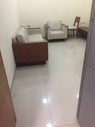 480 sqft, 1 bhk Apartment in Peninsula Ashok Towers Parel, Mumbai at Rs. 75000