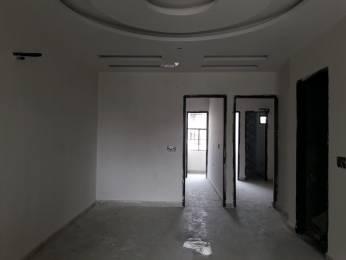 1100 sqft, 3 bhk BuilderFloor in Builder Project Sector 21 Rohini, Delhi at Rs. 83.0000 Lacs
