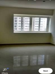 1750 sqft, 3 bhk Apartment in TVH Ouranya Bay Padur, Chennai at Rs. 78.0000 Lacs