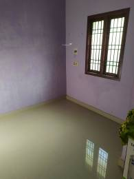 1700 sqft, 4 bhk Apartment in Builder Project Chromepet, Chennai at Rs. 1.1000 Cr