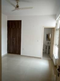 1150 sqft, 2 bhk Apartment in Supertech CapeTown Sector 74, Noida at Rs. 16000