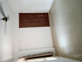930 sqft, 2 bhk Apartment in Supertech CapeTown Sector 74, Noida at Rs. 44.0000 Lacs