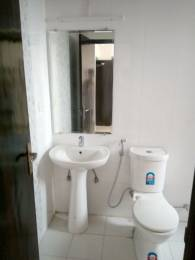 1505 sqft, 3 bhk Apartment in Supertech CapeTown Sector 74, Noida at Rs. 70.0000 Lacs