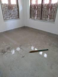800 sqft, 2 bhk BuilderFloor in Builder Project Bramhapur, Kolkata at Rs. 8000