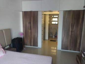 650 sqft, 1 bhk Apartment in Shilpiproperty Arunaren Residency Kharadi, Pune at Rs. 50.0000 Lacs