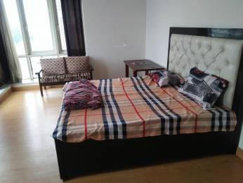 1150 sqft, 2 bhk Apartment in Alcon Renaissant Kharadi Kharadi, Pune at Rs. 80.0000 Lacs