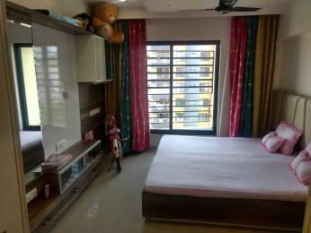 1350 sqft, 2 bhk Apartment in Nyati Empire Kharadi, Pune at Rs. 1.1700 Cr