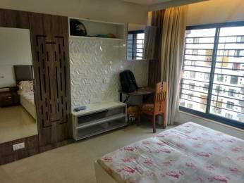 1550 sqft, 3 bhk Apartment in Nagpal Dev Exotica Kharadi, Pune at Rs. 90.0000 Lacs