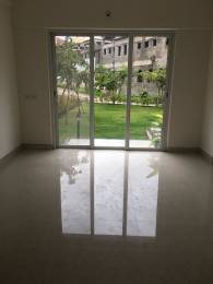 4500 sqft, 4 bhk Apartment in Marvel Diva 1 Hadapsar, Pune at Rs. 2.6500 Cr