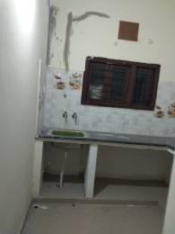 1150 sqft, 2 bhk Apartment in Builder Project Mallikarjuna Nagar, Hyderabad at Rs. 40.0000 Lacs