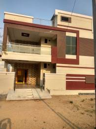 3000 sqft, 4 bhk IndependentHouse in Builder Project Dammaiguda, Hyderabad at Rs. 1.0000 Cr