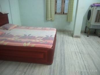 2500 sqft, 3 bhk IndependentHouse in Ramana RC Green Field Chandanagar, Hyderabad at Rs. 90.0000 Lacs