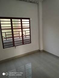 300 sqft, 1 bhk Villa in Builder Project Chinar Park, Kolkata at Rs. 4500